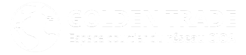 logo golden-trade