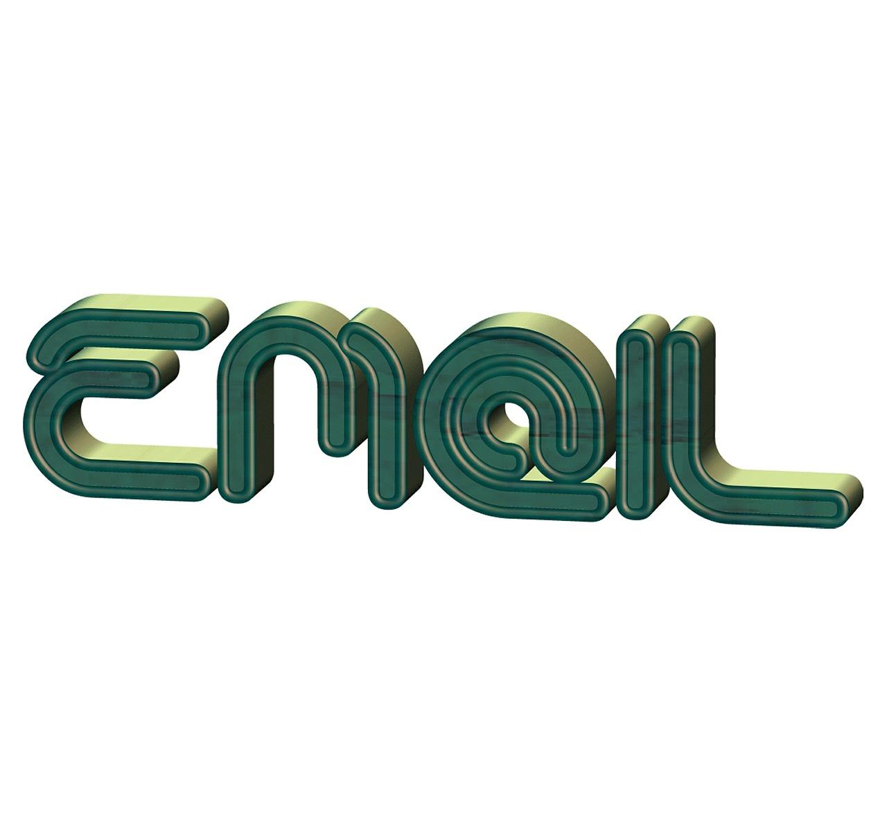 Comment gérer ses emails après les vacances ?