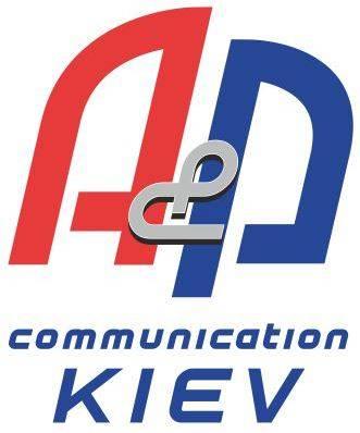 A&P Communication