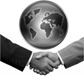 Le Cabinet d'affaires internationales