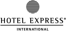 Distributeur non exclusif HOTEL EXPRESS