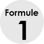 3 formules pour votre export