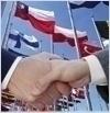 Formation Import Export pour intermédiaires