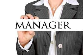 Comment être un bon leader en entreprise