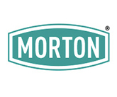 Morton Medical LTD.