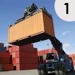Votre export étape par étape
