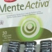 Ceregumil MenteActiva  To keep a youthful spirit