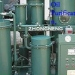 Sell Lube oil Filtration /Hydraulic oil Purifier