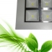 4W led light panel