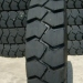 Fork lift tires 6.00 - 9