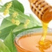 We are looking for agents to promote our honey for export