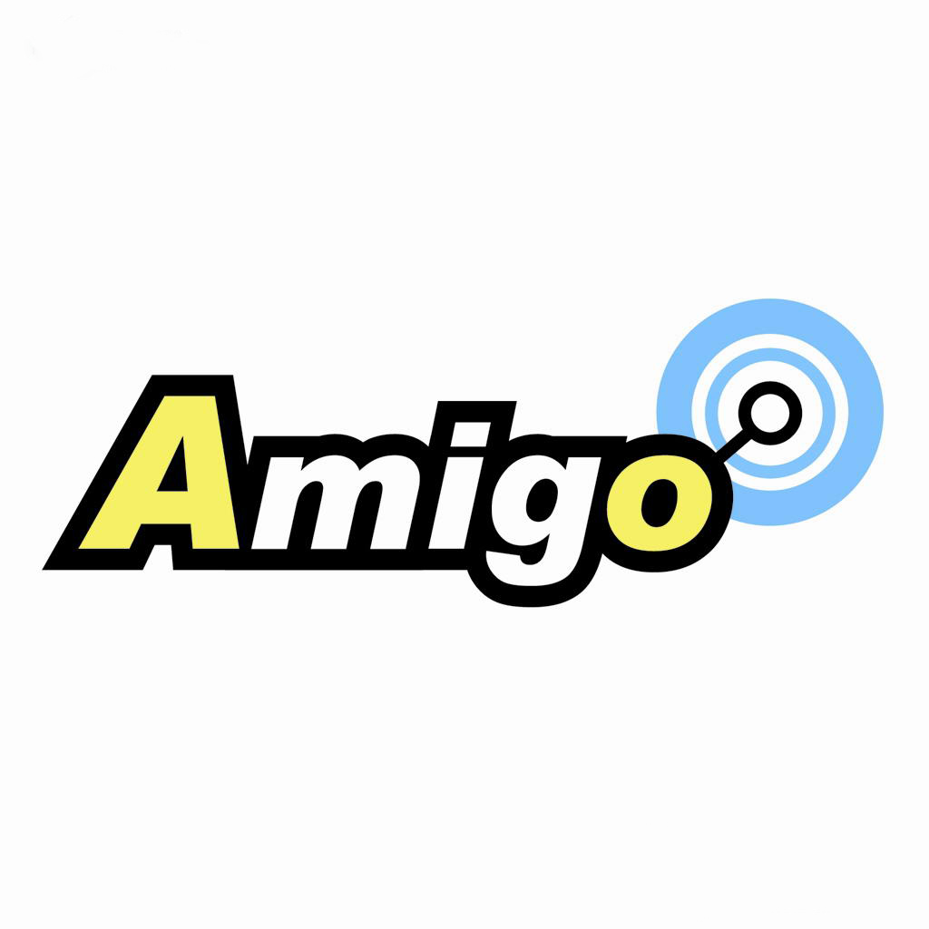 Amigo power Industries (H.K.) Limited
