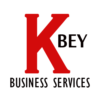 KBEY BUSINESS SERVICES