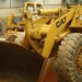 Used cat loader 926e