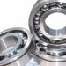 RS 6000-6200 les roulements SKF