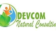 DEVCOM NATURAL CONSULTING