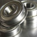 Bearing6038 billes profonds de cannelure
