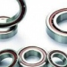 Bearing6056 billes profonds de cannelure