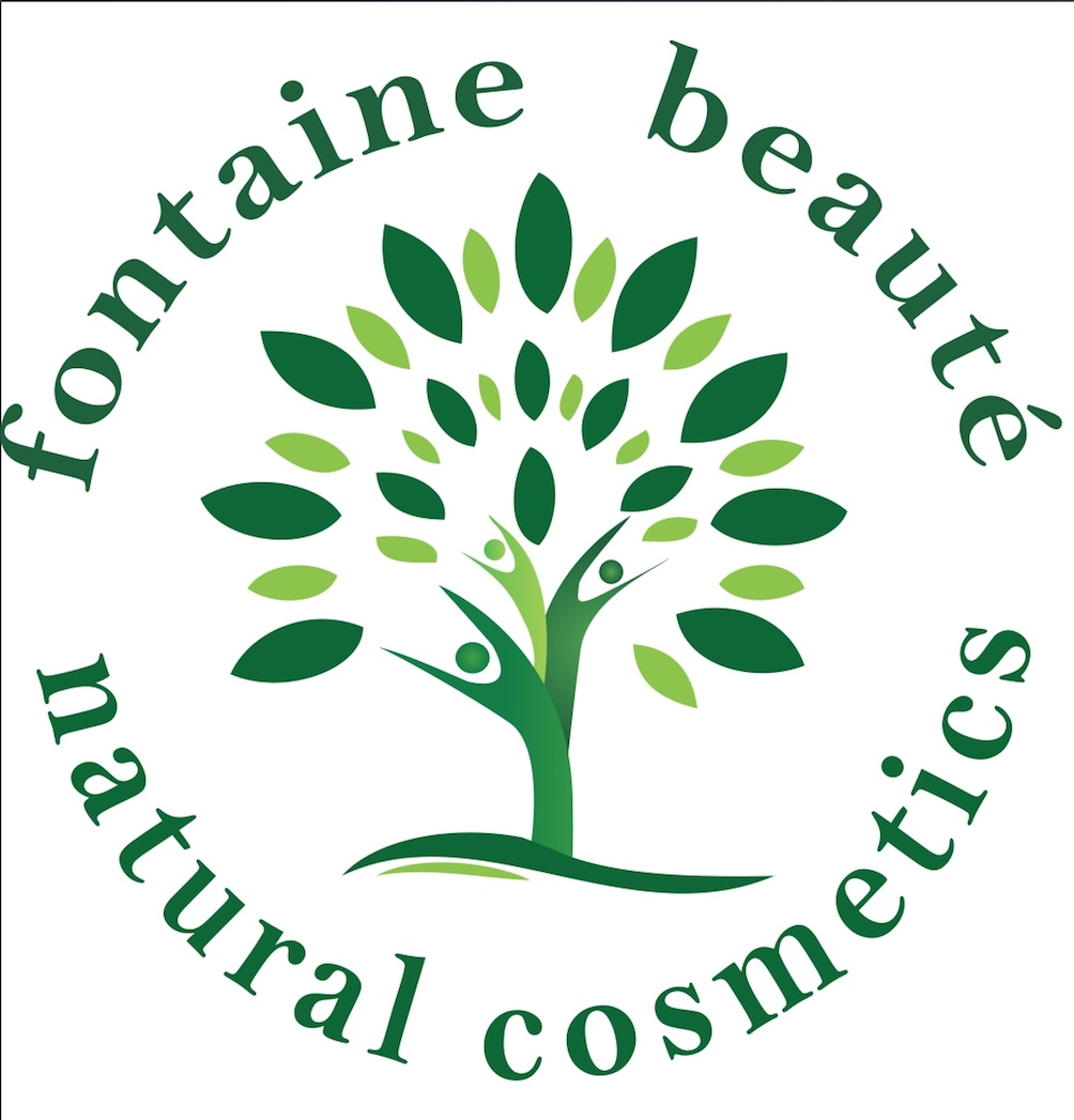 Naturel cosmetics