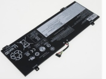 Lenovo l18c4pf3 15.36V 45Wh Laptop Battery