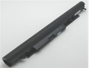 Hp 919701-850 14.6V 41.6Wh laptop battery