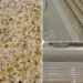Cheap price granite kitchen countertops