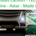 Huiles Moteur Camion - Astar - Made in Europe