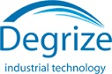 DEGRIZE INDUSTRIAL TECHNOLOGY