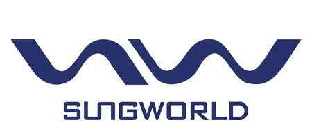 SHENZHEN SUNGWORLD ELECTRONICS CO.  LTD
