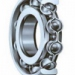 Bearing(SKF SK NSK FD) billes profonds de cannelure