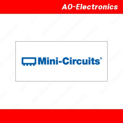 Distributeur de mini-circuits