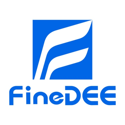 Finedee (Zhuhai) Technology Co., Ltd