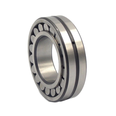 Spherical Roller Bearing 20213 MB
