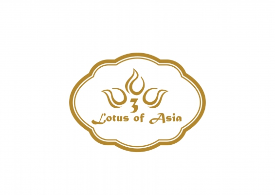 3 LOTUS OF ASIA CO.; Ltd
