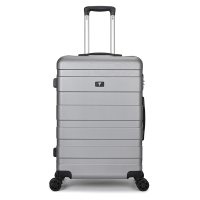 Best suitcase brands luggage set abs shop sell