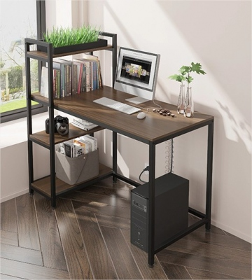 Modern work table office desk meubles de bureau pour escritorios modernos para oficinas