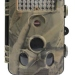 Deke Trophy Cam Night Vision-Camo-8MP Bone Collector Edition Trail caméra
