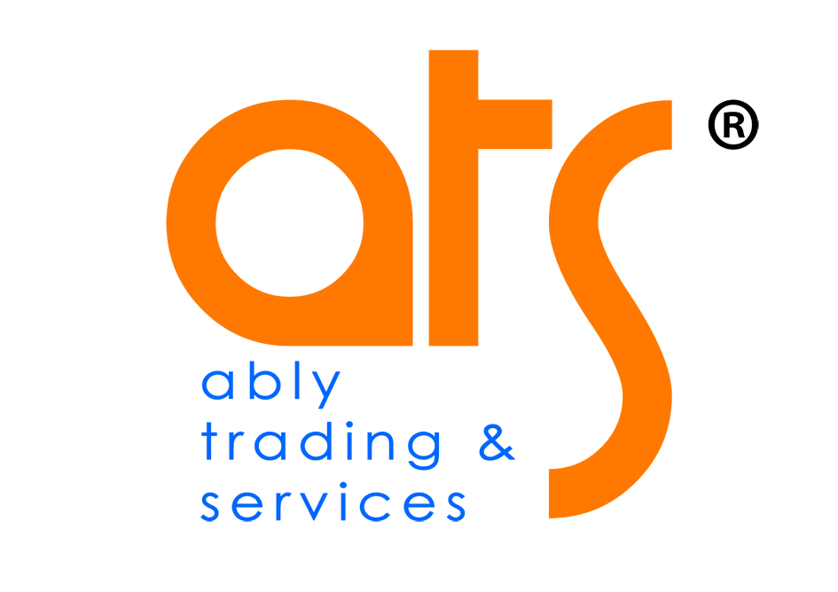 ABLY TRADING SERVICES SARL