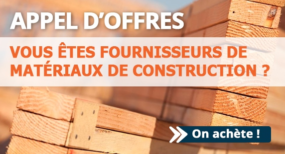 materiaux-de-construction