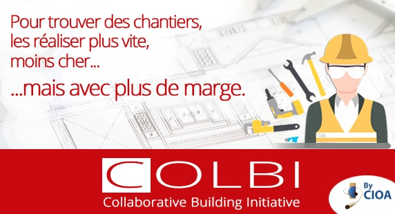 la-plateforme-collaborative-de-la-construction